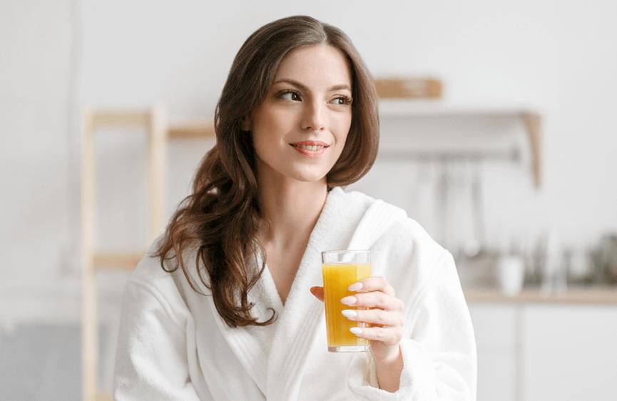Rekomendasi Minuman Yang Bisa Melancarkan Pencernaanmu: Vegeta, FibreFirst, Flimty dan Yakult